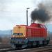 M40 201, Kisterenye, 2007.02.24 (3)