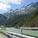Album - Weißsee Gletscherwelt