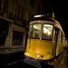 Album - Portugália, 2006 szeptember