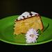 Ananászos sütemény II