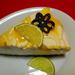 Ismét a kedvenc - citromos sajttorta