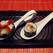Nigiri és szusi