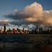 Album - Chicago 2011