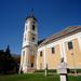 Album - Bajai Ferences templom és kolostor