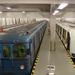 M4 tesztfutas Alstom 20121129-15