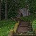 Lépcsők...