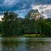 Vekeri tó