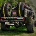 P7090449 tonemapped-1