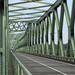 Beszédes József híd, Dunaföldvár