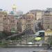 Függetlenség tere (Maidan Nezalezhnosti)