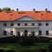 Batthyány-Montenuovo-kastély, Bóly