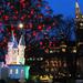 Karácsonyi vásár, Bécs