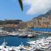 Monacoi fényűzés