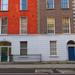 Dublini színek