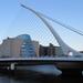 Samuel Beckett-híd