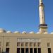Mecset Bur Dubaiban