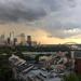 Vihar Sydneyben