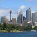 Sydney hajóról