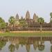 Album - Kambodzsa