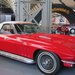 Corvette C2 Convertible