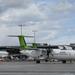A rigai reptér