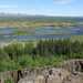Þingvellir Nemzeti Park