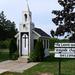 A világ legkisebb kápolnája