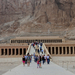 Hatsepszut halotti temploma
