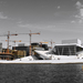 Operaház, Oslo
