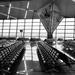 Vnukovo-reptér