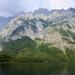 Königssee - Bajor Alpok