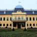 Almásy-kastély, Gyula