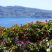 Görög nyár