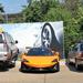 McLaren 570S (?)