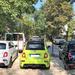 595 Pista - 595C Competizione - Fiat 500C Riva