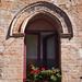 Album - 2016.08.20-27_Ferrara_Comacchio_Velence_Vintgar-szurdok_Bled