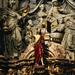 Krisztus szobor (Egyetemi templom)