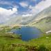 Bilea-tó