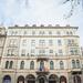 Budapest 100 - Béke Hotel