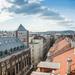 Budapest 100 - Zichy Jenő utca 30.