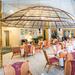 Budapest 100 - Béke Hotel panorama