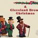 Album - The Cleveland Show