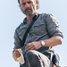Album - The Walking Dead 8x1