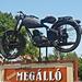 motor 049