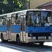 CJN-035