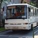 GME-427