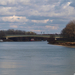 Tisza híd 02