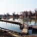 Tiszai kikötő
