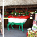 Magyar böce