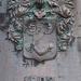 címer 4